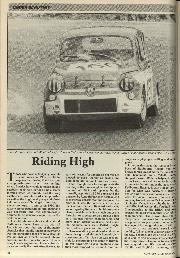 Page 32 of February 1991 issue thumbnail
