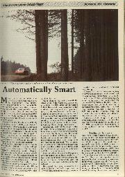 Page 41 of February 1991 issue thumbnail