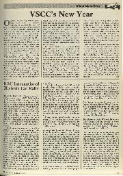 Page 53 of February 1991 issue thumbnail