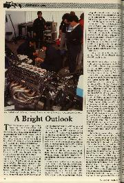 Archive issue February 1991 page 6 article thumbnail