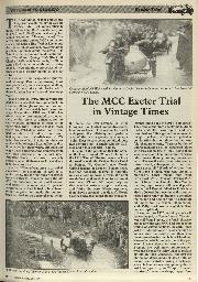 Page 63 of February 1991 issue thumbnail