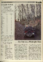 Page 65 of February 1991 issue thumbnail