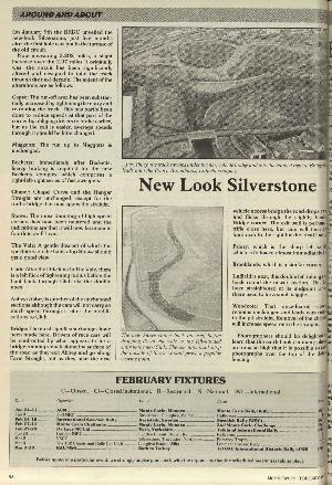Page 4 of February 1991 archive issue thumbnail