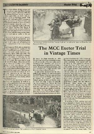 Page 63 of February 1991 archive issue thumbnail