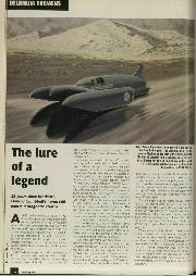 Page 20 of February 1992 issue thumbnail