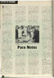 Archive issue February 1992 page 22 article thumbnail