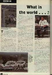 Page 36 of February 1992 issue thumbnail