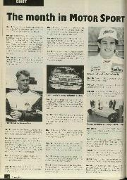 Page 4 of February 1992 issue thumbnail