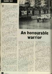 Page 40 of February 1992 issue thumbnail
