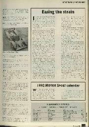 Archive issue February 1992 page 5 article thumbnail