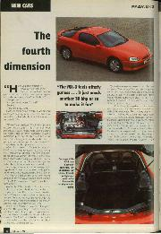 Archive issue February 1992 page 50 article thumbnail