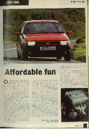 Page 51 of February 1992 issue thumbnail