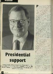 Page 54 of February 1992 issue thumbnail