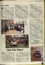 Page 63 of February 1992 issue thumbnail