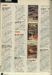 Page 64 of February 1992 issue thumbnail
