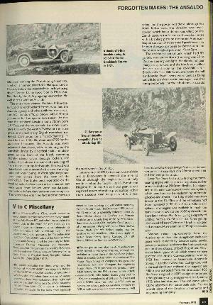 Page 57 of February 1992 archive issue thumbnail