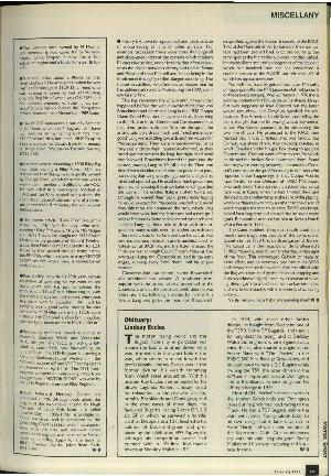 Page 61 of February 1992 archive issue thumbnail