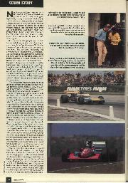 Archive issue February 1993 page 12 article thumbnail