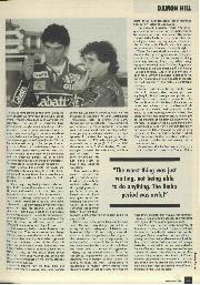 Archive issue February 1993 page 13 article thumbnail