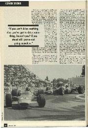 Archive issue February 1993 page 14 article thumbnail