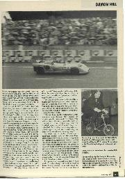 Archive issue February 1993 page 15 article thumbnail