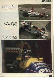 Archive issue February 1993 page 17 article thumbnail