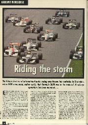 Page 36 of February 1993 issue thumbnail