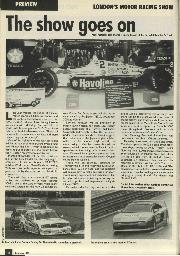 Page 38 of February 1993 issue thumbnail