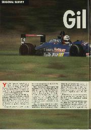 Page 40 of February 1993 issue thumbnail