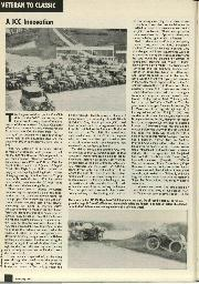 Page 58 of February 1993 issue thumbnail