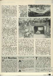 Page 59 of February 1993 issue thumbnail