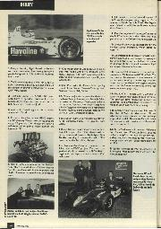Archive issue February 1993 page 6 article thumbnail
