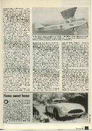 Archive issue February 1993 page 63 article thumbnail