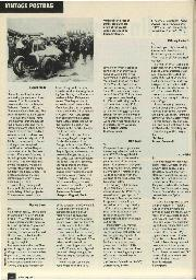 Page 68 of February 1993 issue thumbnail