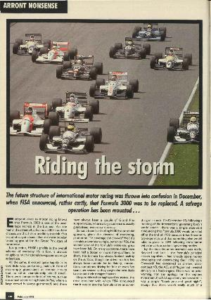 Page 36 of February 1993 archive issue thumbnail