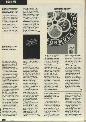 Page 70 of February 1993 archive issue thumbnail