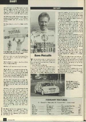 Page 8 of February 1993 archive issue thumbnail