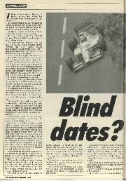 Page 24 of February 1994 issue thumbnail