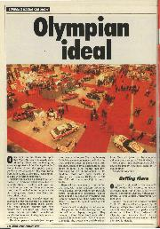 Page 26 of February 1994 issue thumbnail