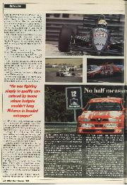Archive issue February 1994 page 38 article thumbnail