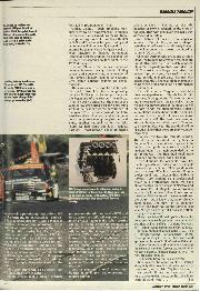 Archive issue February 1994 page 39 article thumbnail