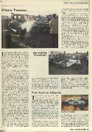 Page 67 of February 1994 issue thumbnail