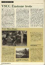 Page 68 of February 1994 issue thumbnail