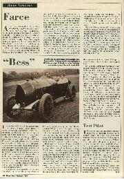 Page 70 of February 1994 issue thumbnail