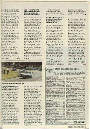 Page 73 of February 1994 issue thumbnail