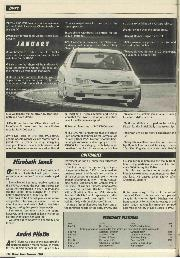 Page 8 of February 1994 issue thumbnail