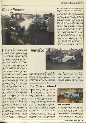 Page 67 of February 1994 archive issue thumbnail