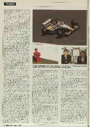 Archive issue February 1995 page 12 article thumbnail
