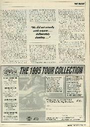 Archive issue February 1995 page 13 article thumbnail