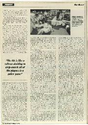 Archive issue February 1995 page 14 article thumbnail